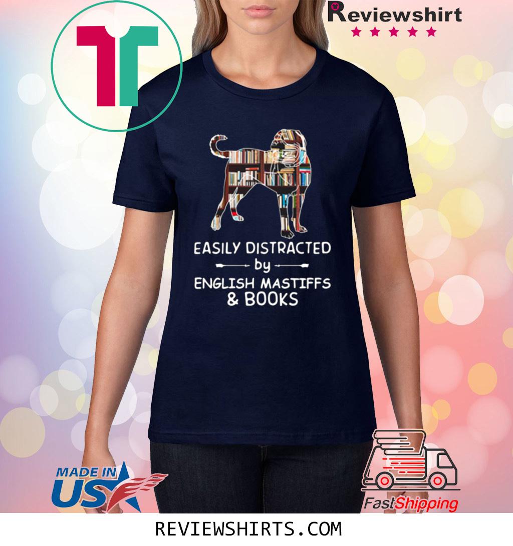 Three Pooh Bear American Flag Shirt sweater
