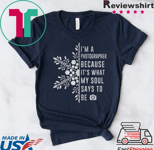 Golden Dogs Retriever American Flag Car Shirt ladies tee