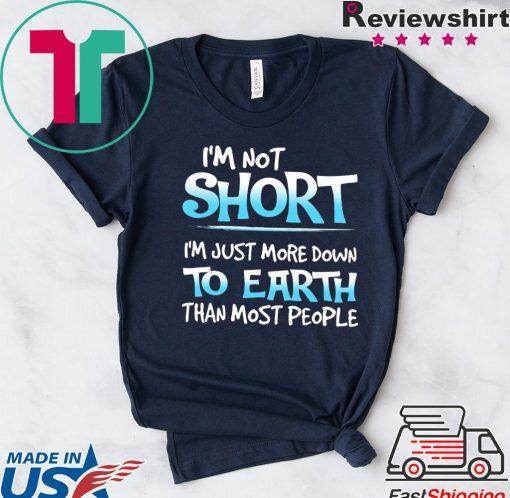 Mickey Mouse Nurse Heath Shirt ladies tee