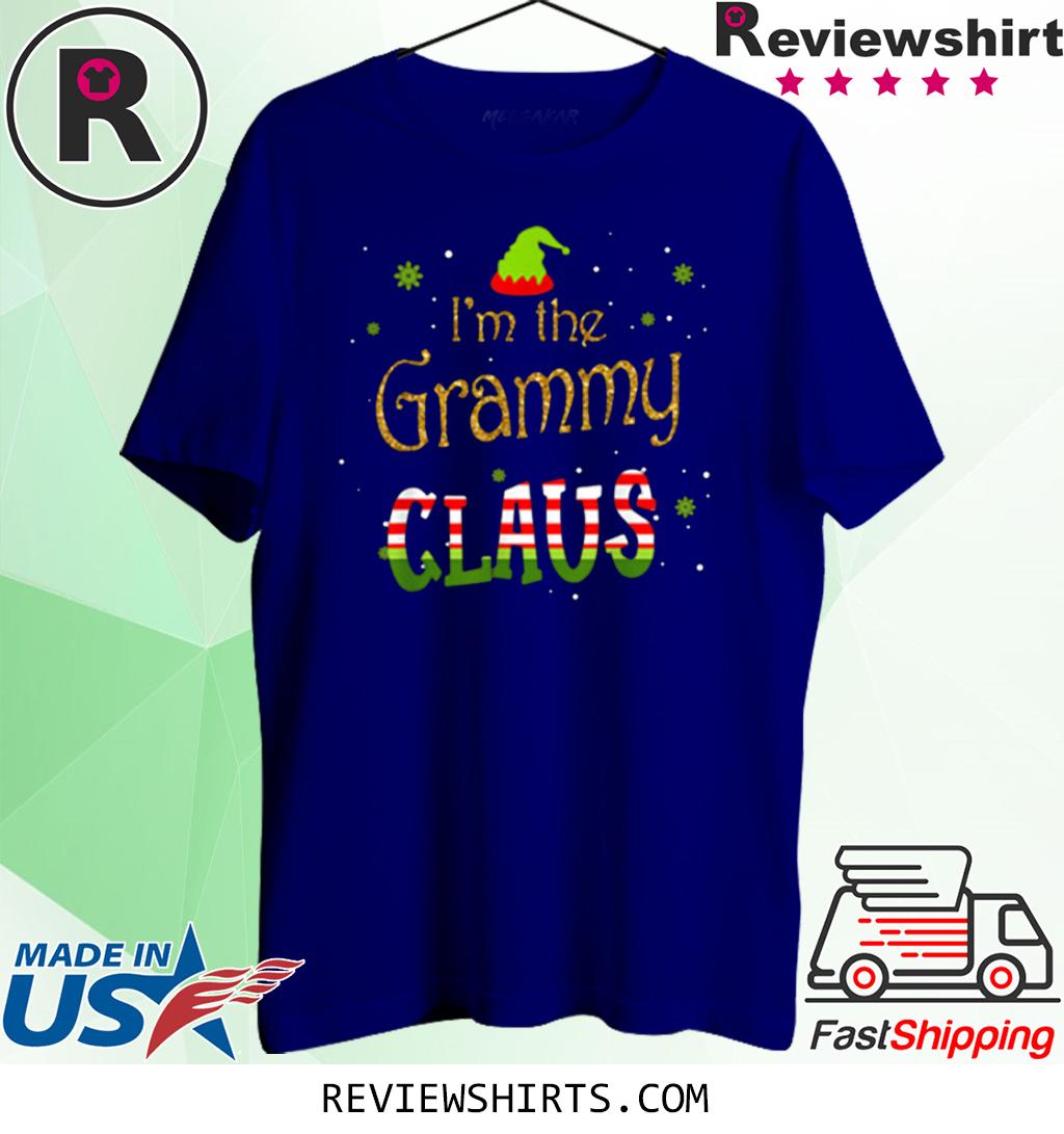 Ozzy Osbourne St.Louis Blues shirt ladies tee