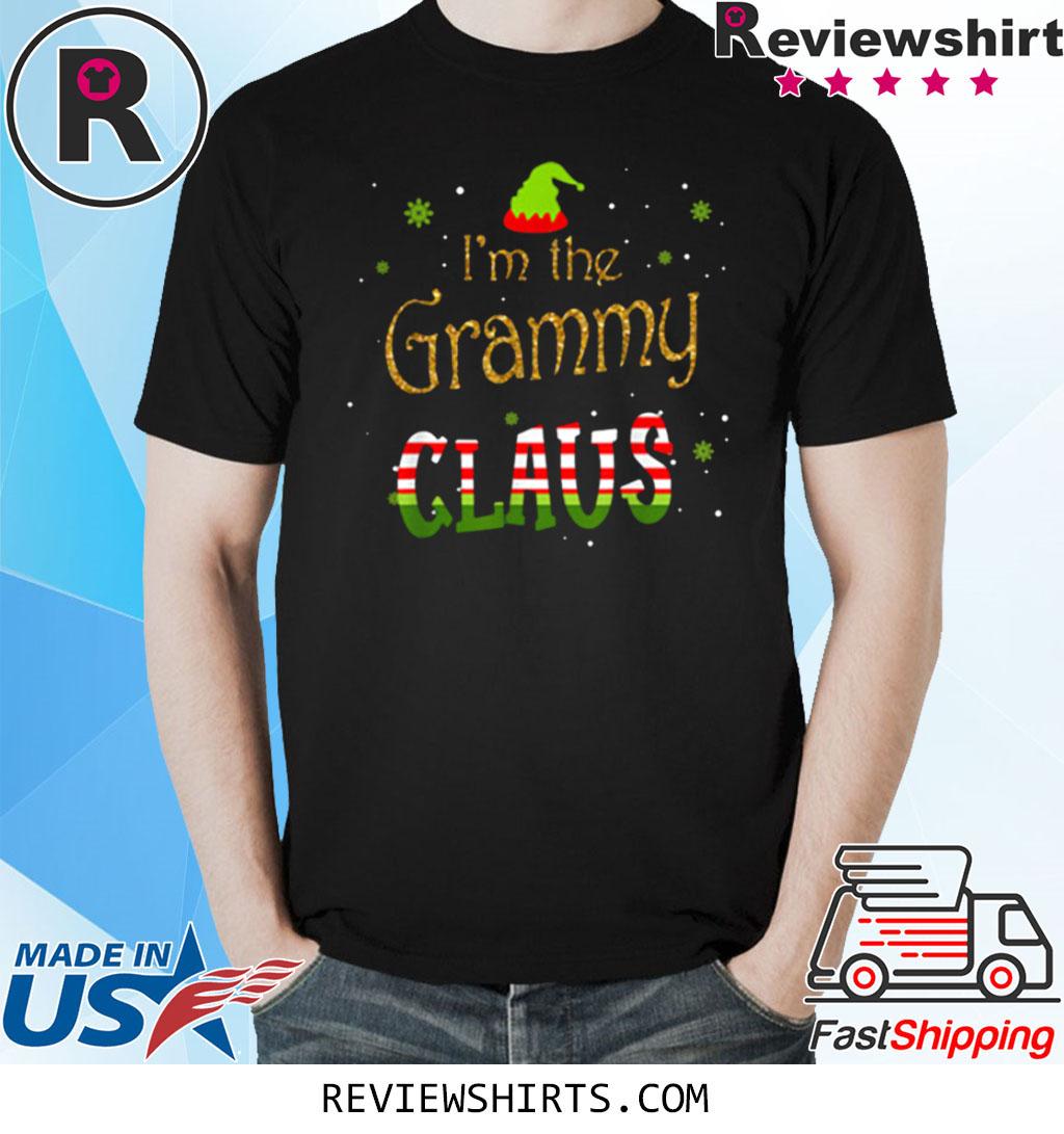 Ozzy Osbourne St.Louis Blues shirt tank top