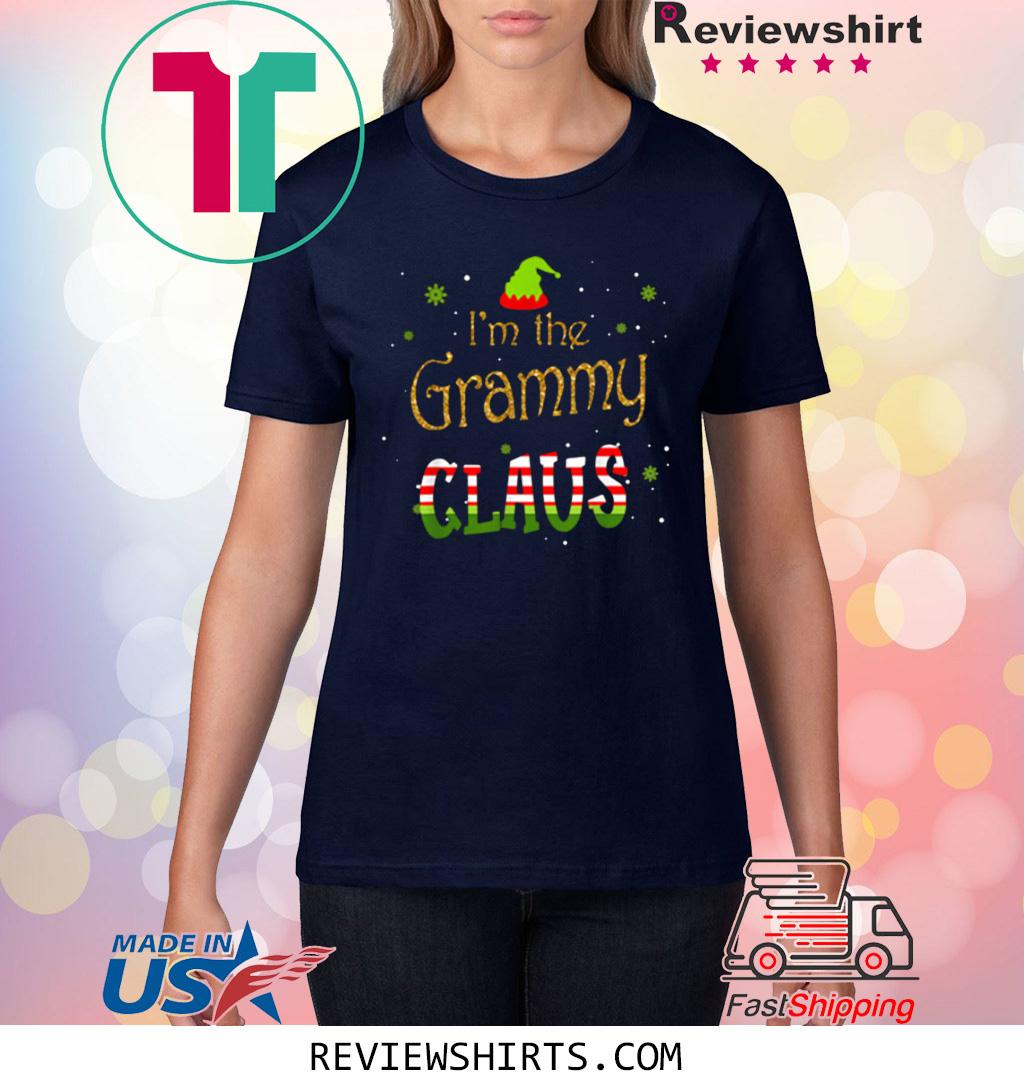 Ozzy Osbourne St.Louis Blues shirt hoodie