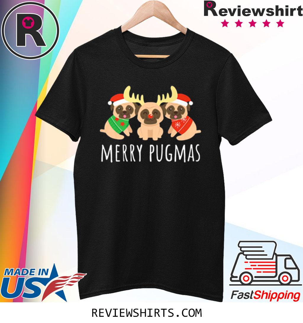 Mickey Mouse Nurse Heath Shirt hoodie