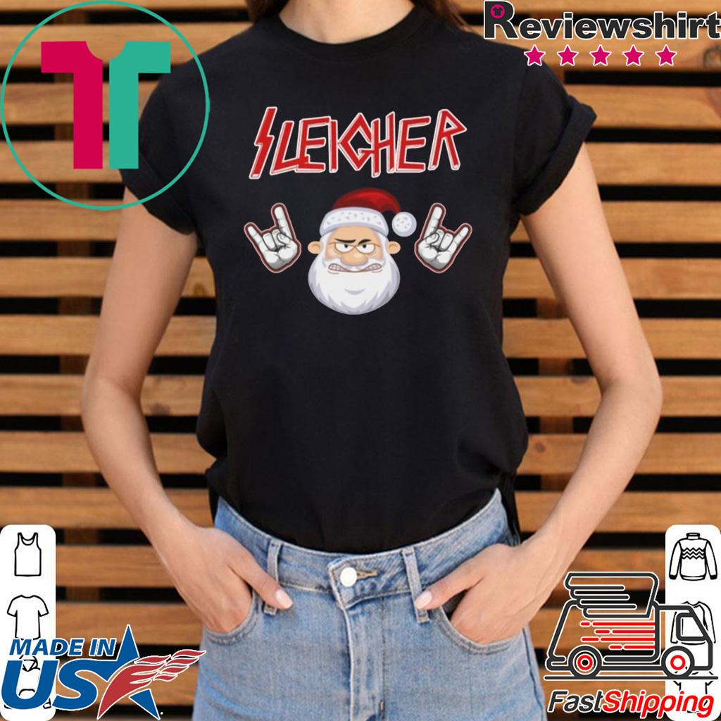 The Big Lebowski Shirt ladies tee