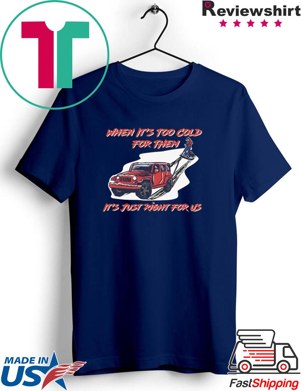 05th Anniversary Outlander Signature Shirt tank top