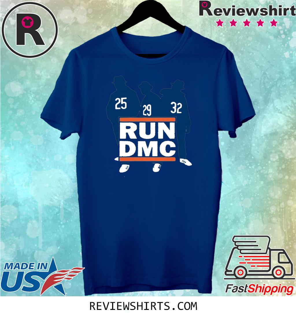 Dont just dream it do it Sweat shirt